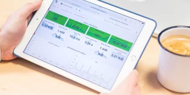 Nace FlowUp, la plataforma que mejora el rendimiento y funcionamiento de las apps