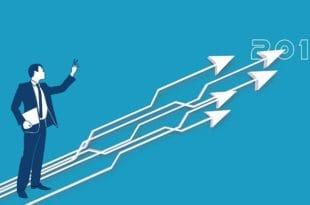 Las 3 tendencias en Marketing que arrasarán en 2017