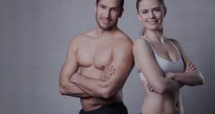 Actualización de Runtastic Results, la app de entrenamiento y nutrición