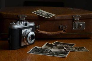 Sharypic, para compartir las fotos de tus fiestas y de todo tipo de eventos