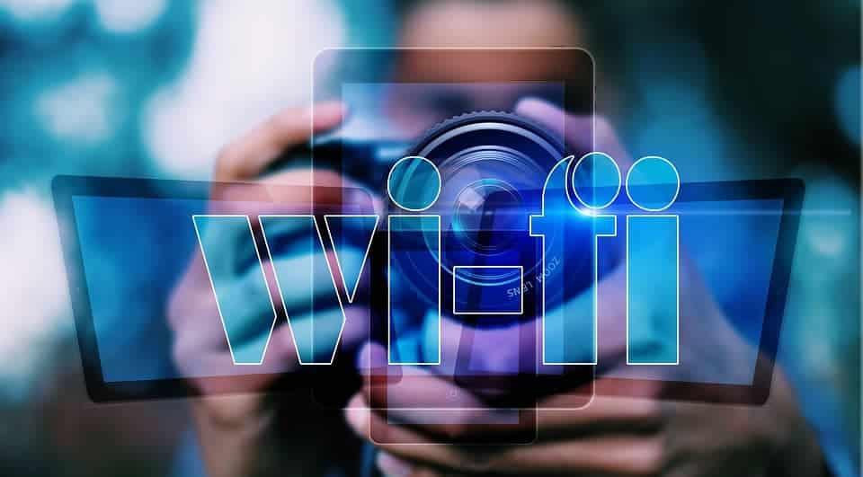 Otro engaño que circula por WhatsApp: Internet gratis sin Wi-Fi