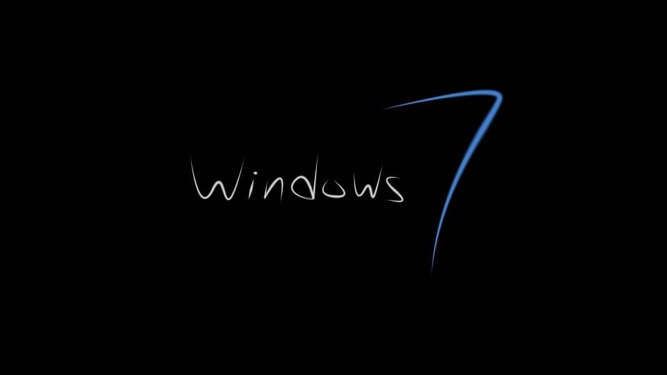 Microsoft quiere que todos los usuarios de Windows 7 se pasen a Windows 10