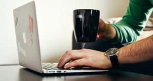 Limpiar y optimizar la base de datos en WordPress