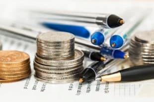 Atomico cierra una ronda de financiación de 765 millones de dólares