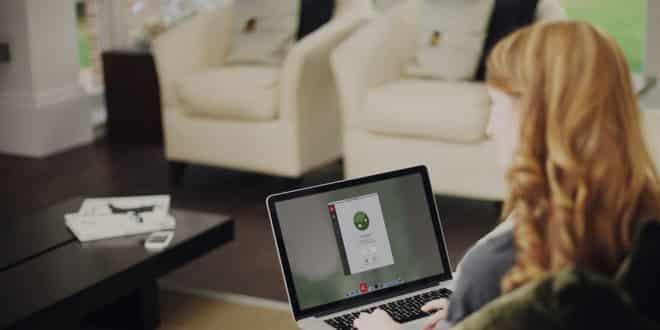 Avira Free Antivirus, un gran antivirus gratuito