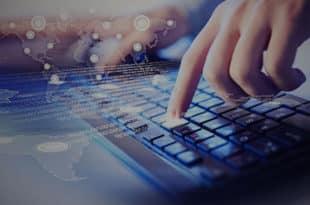 Los avances de EasyVista en la modernización de ITSM