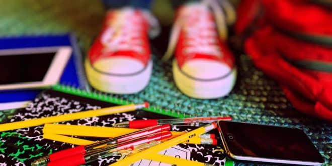 La educación en lengua materna es esencial para combatir el fracaso escolar