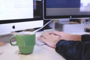 El email marketing, para vender más