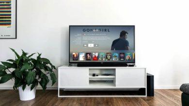Photo of Aplicación falsa para ver Netflix gratis que cifra los archivos del ordenador