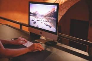 Control remoto de ordenadores y dispositivos móviles
