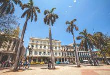 Photo of Top 5 Empresas más innovadoras del sector Turístico