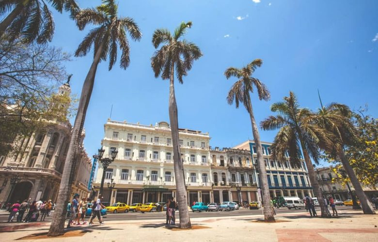 Top 5 Empresas más innovadoras del sector Turístico