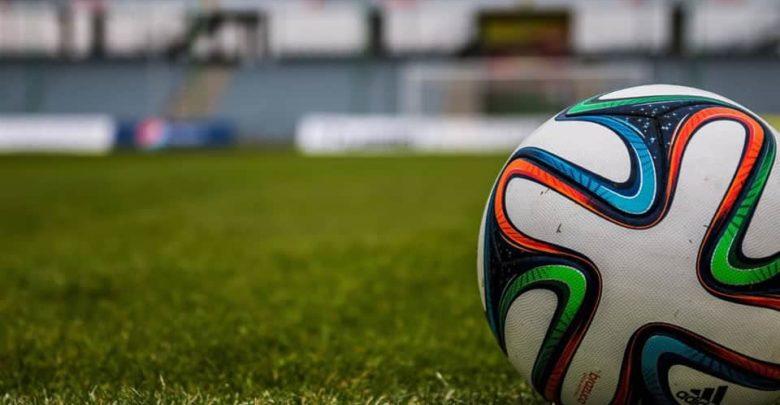 Photo of SportEasy, solución web y móvil para la gestión de un equipo deportivo