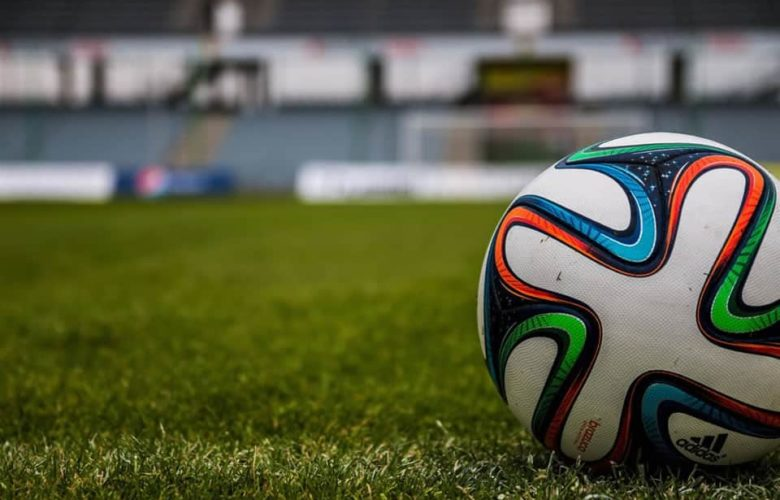 SportEasy, solución web y móvil para la gestión de un equipo deportivo