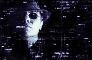 Spy BHO Remover, para localizar y eliminar programas maliciosos en Windows