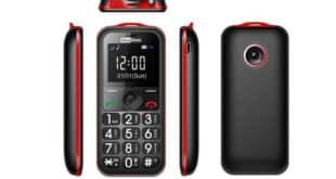 Qué móviles para personas mayores deberías comprar