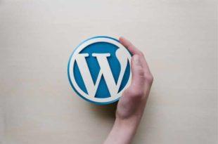 La potencia y versatilidad de WordPress