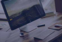 Crear un sitio web gratuitamente en Wifeo
