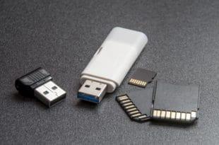 Cómo crear un disco USB de arranque con varios sistemas operativos