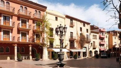 Photo of Las dos caras de Cambrils
