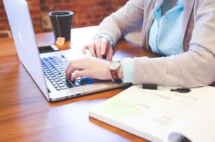 GoConqr (antes ExamTime), ayudas para el estudio y el aprendizaje