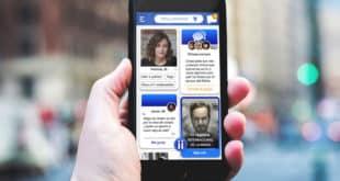 Ya está disponible HIPLAN, la app española de ocio relacional