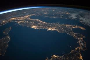 Singularity University quiere, desde España, impactar positivamente en la vida de mil millones de personas