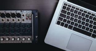 MP3 Toolkit, un todo en uno para archivos de audio