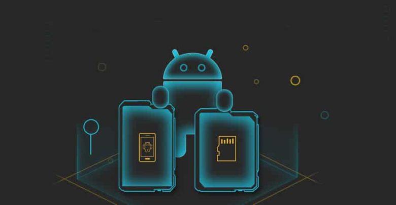 Photo of Cómo recuperar datos perdidos con MiniTool Mobile Recovery for Android