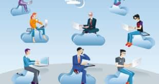La compañía tecnológica Neteris crece un 30% en 2016