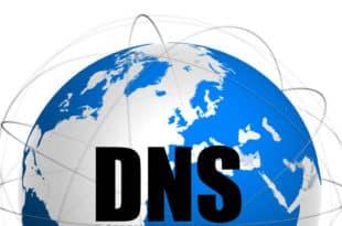 Actualización de NxFilter, para filtrar DNS y proteger el ordenador