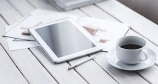 El marketing digital, el ecommerce y el digital business se dan cita en OMExpo