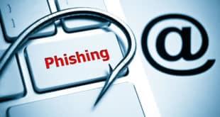 Nuevo engaño de phishing que simula el acceso a PayPal