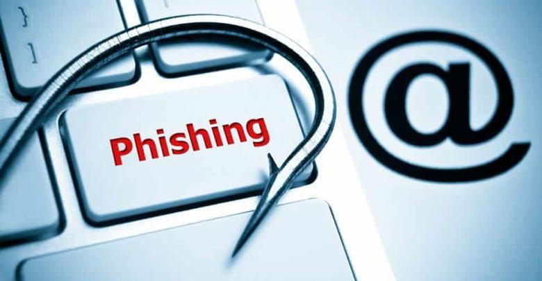 Photo of Nuevo engaño de phishing que simula el acceso a PayPal