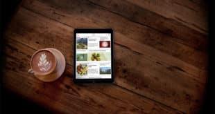 Guardar artículos y vídeos para ver más tarde con Pocket