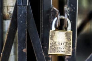 La privacidad en Internet totalmente vulnerable