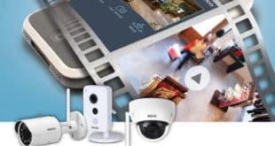 RISCO Group presenta vídeo verificación en tiempo real