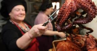 Ruta Integra 2, para fomentar la gastronomía y el turismo nacional