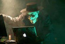 Notable incremento de los sitios web hackeados según Google