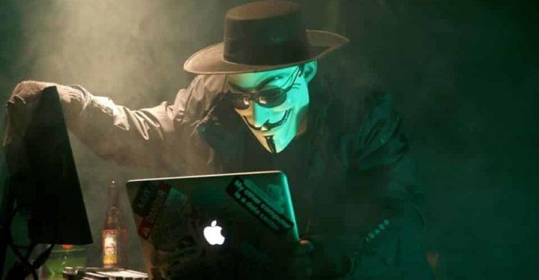 Photo of Notable incremento de los sitios web hackeados según Google