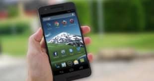 Los dispositivos Android superan a los ordenadores con Windows a la hora de navegar por Internet