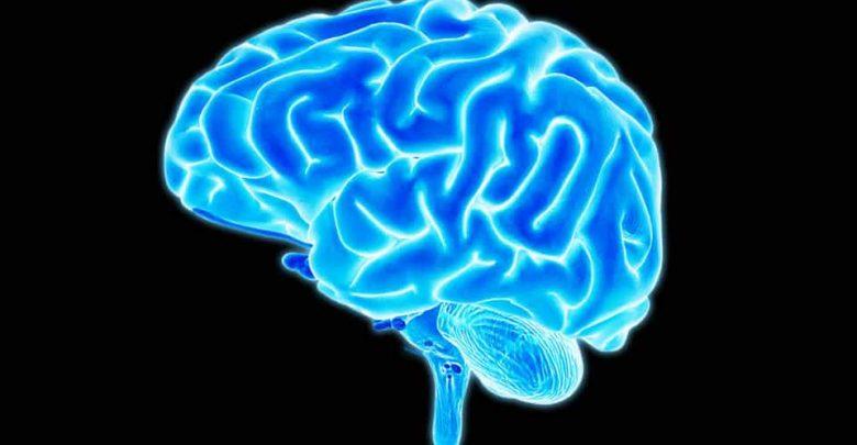 Photo of Comunicación directa entre el cerebro y la nube
