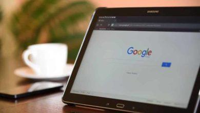 Google modificará su motor de búsqueda para luchar contra las noticias falsas
