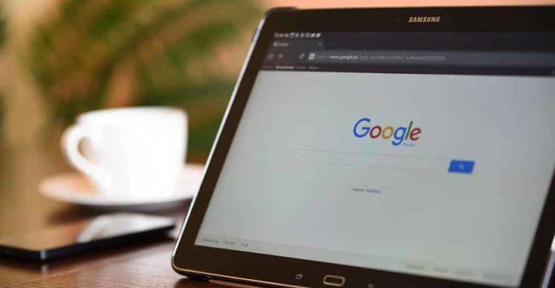 Photo of Google modificará su motor de búsqueda para luchar contra las noticias falsas