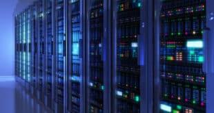 WinSCP, potente cliente de código abierto de SFTP y FTP para Windows