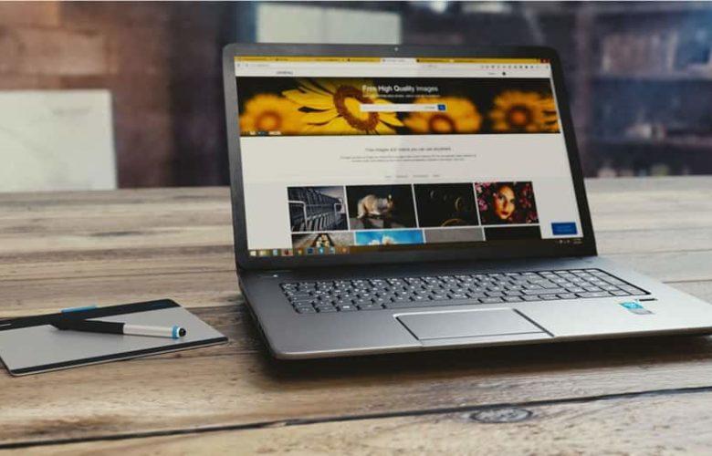 Guardar el historial de visitas en la Web en varios navegadores