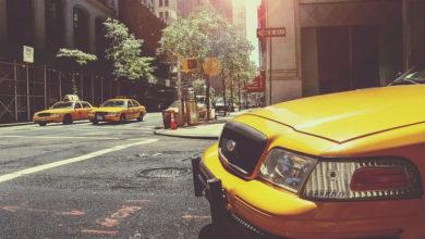 Crazy Taxi Classic, descarga gratis del conocido juego para iOS y Android