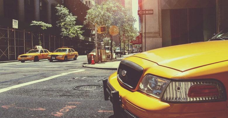 Photo of Crazy Taxi Classic, descarga gratis del conocido juego para iOS y Android