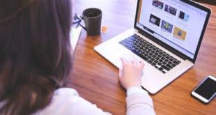 Cómo añadir un canal RSS en un widget de un sitio web