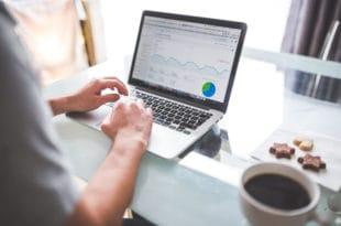 El Influencer Marketing multiplica por 16 los resultados de la publicidad tradicional